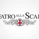 cena_di_gala_teatro_alla_scala
