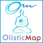 olisticmap
