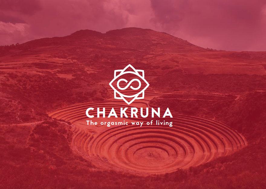 chakruna